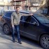 Максим, 40, г.Курган