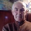 олег, 60, г.Рязань