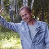 Сергей, 61, г.Приволжск