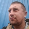 Владимир, 33, г.Строитель