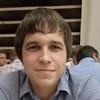 Александр, 36, г.Альметьевск