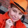 Нина, 30, г.Новосибирск