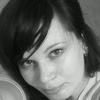 Ekaterina, 29, г.Оловянная