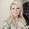 Юлия, 37, г.Мурманск