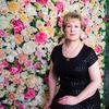 Ольга, 55, г.Челябинск
