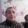 Саша, 36, г.Дубна