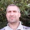 Андрей, 42, г.Иловля