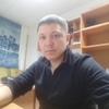 килл, 34, г.Чекмагуш