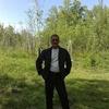 Серега Иванов, 37, г.Мильково
