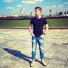 Кирилл, 20, г.Москва