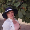 Мария, 28, г.Пермь