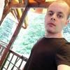 Роман Айкин, 27, г.Домодедово