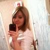 Светлана, 19, г.Спасск-Дальний