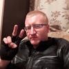 дмитрий, 28, г.Славгород