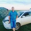 Серега, 30, г.Забайкальск