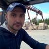 Александр, 33, г.Климовск