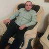 Юсуп, 27, г.Моздок