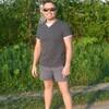 Иван, 36, г.Высоковск