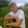 Максим, 28, г.Рыбинск