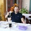 Сергей, 53, г.Белореченск