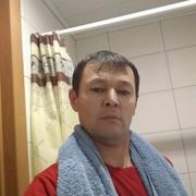 сохибжон 44 Владивосток