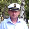 вадим, 51, г.Нижнеудинск