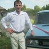 Александр, 30, г.Карсун