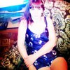 Надя, 36, г.Остров