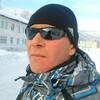 Миш Меш, 44, г.Таштагол
