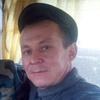 Альфир, 38, г.Киргиз-Мияки