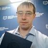 Николай, 36, г.Зеленодольск