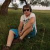 Михаил, 29, г.Уфа