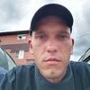 Василий, 30, г.Балабаново