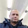 Павел, 42, г.Ермолино