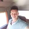 Алексей, 26, г.Кстово