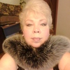 Наташа, 49, г.Казань