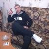 Алексей, 38, г.Коноша
