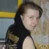 Оля, 29, г.Ворсма