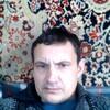 Виктор, 40, г.Сузун