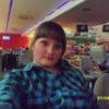 Аня, 30, г.Курган
