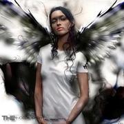 --=Angel=--, 32