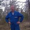 Сергей, 43, г.Салехард