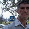 Александр, 58, г.Пушкинские Горы