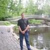 Владимир, 35, г.Парголово