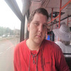 Виталий, 33, г.Красноярск
