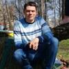 Роман, 36, г.Фрязино