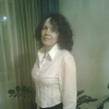 Елена, 53, г.Владивосток