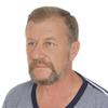 Павел, 65, г.Южноуральск