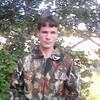 Виталий, 36, г.Абакан