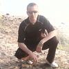 DIMAN, 39, г.Рубцовск